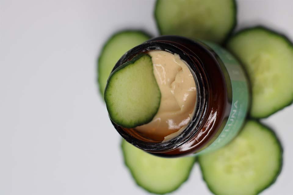 Luxeluna Skincare